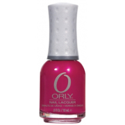 Orly Hawaiian Punch Nail Lacquer (18ml)