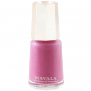 Mavala South Beach Pink Nail Colour (5ml)