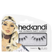 Eylure Hed Kandi Lashes - Disco Heaven Lash