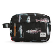 Herschel Token Washbag - Pacific