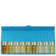 Aromatherapy Associates Ultimate Collection