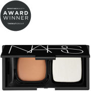 NARS Cosmetics Radiant Cream Compact Foundation (Vallauris)