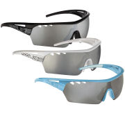 Salice 006 CRX Sports Sunglasses - Photochromic