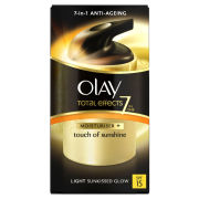 Olay Total Effects Light Sun Kissed Glow (50ml)