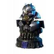 Prime1 Studios Transformers Starscream Bust