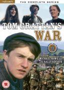 Tom Grattan's War - The Complete Series