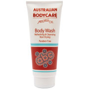 Apothecary Range Body Body Wash (200ml)