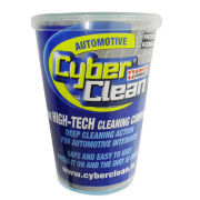 Cyber Clean Automotive Standard Cup - 140g