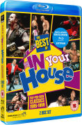 WWE: Best of In Your House