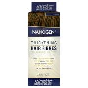 Nanogen Fibres Cinnamon (15g)