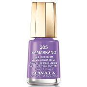 Mavala Chili & Spice- Samarkand 5ml