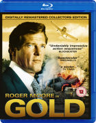 Gold - Digitally Remastered