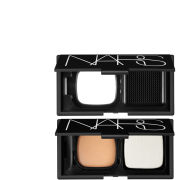 NARS Cosmetics Radiant Cream Compact Foundation (Sante Fe)