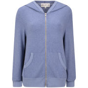 Wildfox Women's My Wishlist Hoody - Night Run