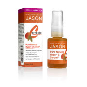 JASON C-EFFECTS Hyper-C Serum (30ml)