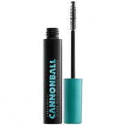 Urban Decay Cannonball Waterproof Mascara (11ml)