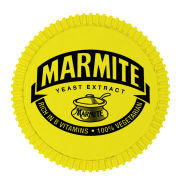 Marmite Drinks Coaster