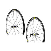 2013 Mavic Ksyrium Elite S Wheelset