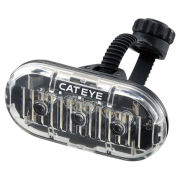 Cateye Omni 3 LED Front Headlight