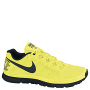 Nike Men's Free Trainer 3.0 - Volt