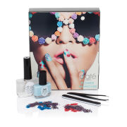 Ciate Flower Manicure - Bada-A-Bloom