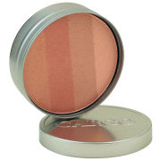 Cargo Cosmetics BeachBlush - 03 Miami