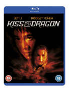 Kiss Of The Dragon (El beso del dragón)