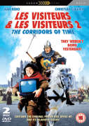 Les Visiteurs - Parts 1 And 2
