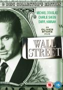Wall Street: Special Edition