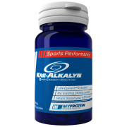 Kre-Alkalyn pH-Correct Creatine