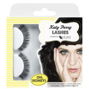 Eylure Katy Perry Lashes - 'Oh Honey' Day To Evening Lash