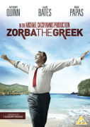 Zorba the Greek - Studio Classics