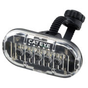 Cateye Omni 5 Front Light