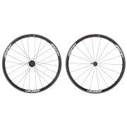 Zipp 202 Firecrest Carbon Clincher 18 Spokes Front Wheel