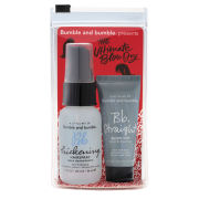 Bumble and bumble Thickening Gift Set (Worth: £33.50)