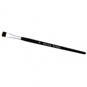 Stila One Step Eyeliner Brush - No 13