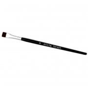 Stila One Step Eyeliner Brush - No 13