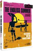 The Endless Summer Collector's Edition (Contains The Endless Summer and The Endless Summer Revisited)