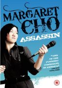 Assassin (Margaret Cho)