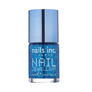 nails inc. Royal Arcade Nail Polish (10Ml)