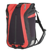 Ortlieb Vario Pannier/Backpack