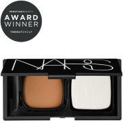NARS Cosmetics Radiant Cream Compact Foundation (Syracuse)