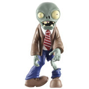 Plants vs Zombies 6 Inch Exploding Zombie