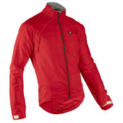 Sugoi Versa Cycling Jacket - Matador