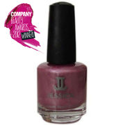 Jessica Custom Nail Colour - Boysenberry Jelly (14.8ml)