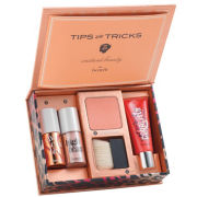 benefit Tropicoral (4 Products)