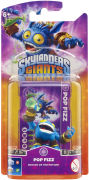 Skylanders: Giants: Single Character - Pop Fizz