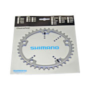 Shimano Ultegra FC-6600 Inner Bicycle Chainring - 39 Tooth