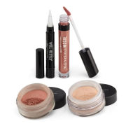 bareMinerals Glow all the Way  (Worth: £68.00)
