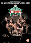 From Here To Eternity - The Musical